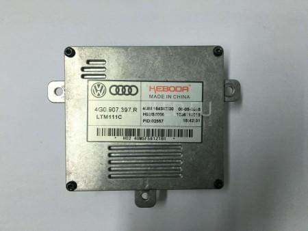 Keboda 4G0 907 397 P 4G0907397P LED Power Module Control Unit