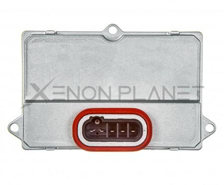 Hella 5DV008290-00 5DV 008 290-00 Xenon Ballast