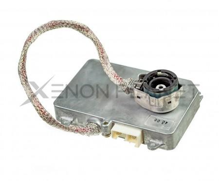 Koito 39000-20751 Subaru 84965AE020 Xenon Ballast Control Unit