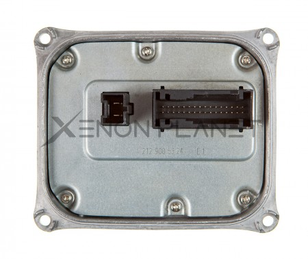 A2129005324 LED Control Module for mercedes