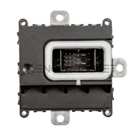 BMW Headlight ALC Cornering Control Unit 6336192099 63127189312 7189312
