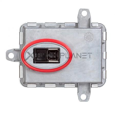 AL 1 307 329 319 00 130732931900 Xenon Ballast Control Unit