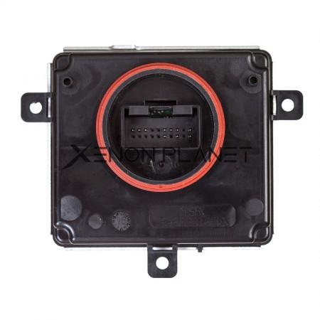 Delphi 4G0 907 697 G 4G0907697G LED Power Module Control Unit