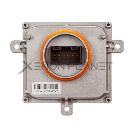 Keboda LTM111A 4G0907397P LED Power Module Control Unit