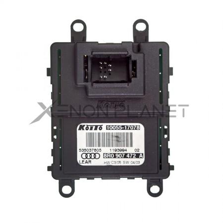 Koito 8R0 907 472 A 8R0907472A LED Control Unit Module