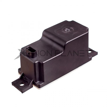 A2059053414 Voltage Converter Auxiliary Battery