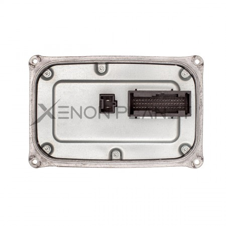 A2129008324 A2129014406 A2129024908 LED Control Module Unit