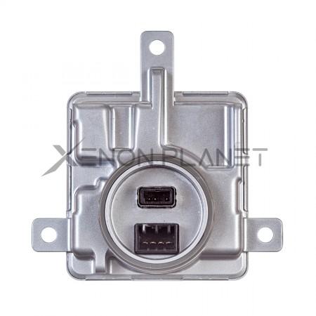 Mitsubishi Electric W003T22071 8K0941597E Xenon Ballast