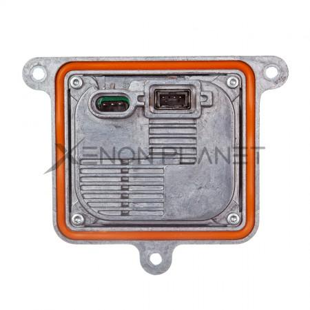 Osram 10R-044663 10R044663 A71154400DG D3S Xenon Ballast Control Unit