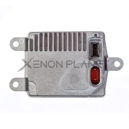 Osram Xenaelectron 35XT-D1/12V 10R-020025 831-10009-044 Xenon Ballast Control Unit