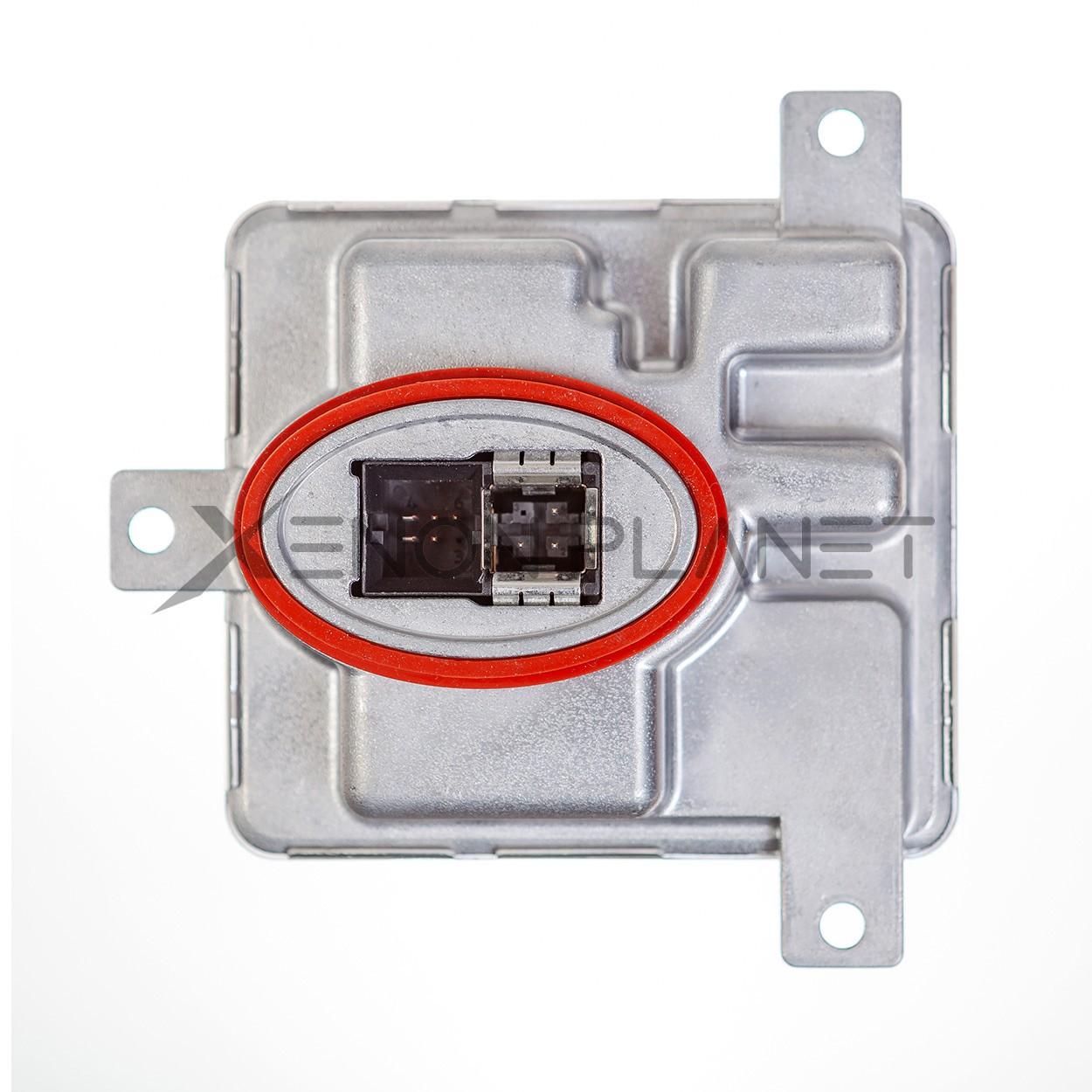 Xenon Ballast for Bmw HID Xenon Headlamp Control Unit Mitsubishi W003T23171