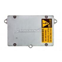 Hella 5DV 008 290-00 Xenon Ballast