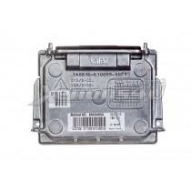 Valeo 6G Xenon HID Ballast