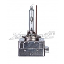 Philips D1S XenStart Xenon HID Bulb