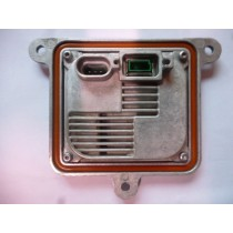 Osram 10R-044663 10R044663 AB3068900DG D3S Xenon Ballast Control Unit