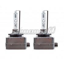 D3S Xenon HID Bulbs