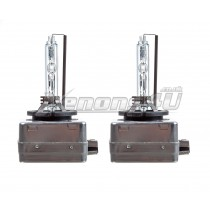 D1S Xenon HID Bulbs