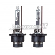 D4R Xenon HID Bulbs