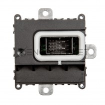 Volvo Headlight AFS Control Unit 633.61.910.99b 6336191099b 31283921 31283922