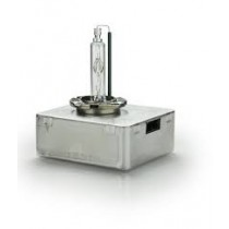 Philips D5S Xenon HID Bulb