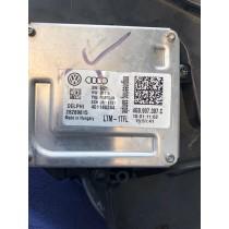 Delphi 4G0 907 397 C 4G0907397C LED Power Module Control Unit