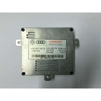 Keboda 4G0 907 397 P 4G0907397P LED Power Module Control Unit