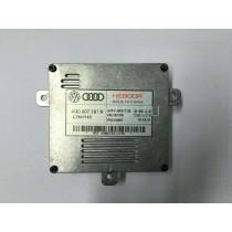 Keboda 4G0 907 697 F 4G0907697F LED Power Module Control Unit