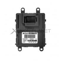 Koito 8R0 998 472 8R0998472 LED Control Unit Module