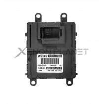 Koito 8R0 907 472 B 8R0907472B LED Control Unit Module