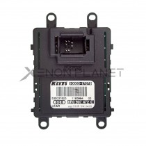 Koito 8R0 907 472 C 8R0907472C LED Control Unit Module