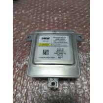 Mitsubishi Electric W003T23171 63117318327 7318327 Xenon Ballast