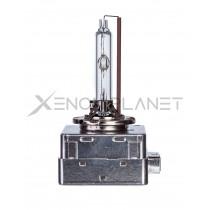 Philips D3S XenStart Xenon HID Bulb