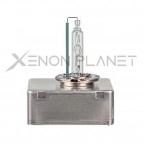 Philips D5S 25W Xenon HID Bulb