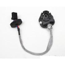 Mitsubishi Electric Xenon HID Bulb Holder X6T02971 X6T03071 X6T03091